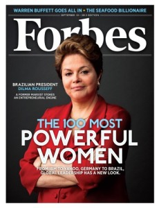forbes-100-most-powerful-women1