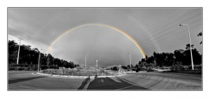 Beautiful-rainbows-black-and-white-photography-0h_2-e1364775925956