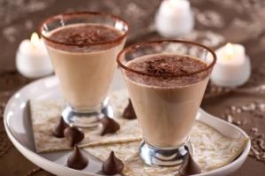 romantic-cocktails-chocolate-mandarin-dream1